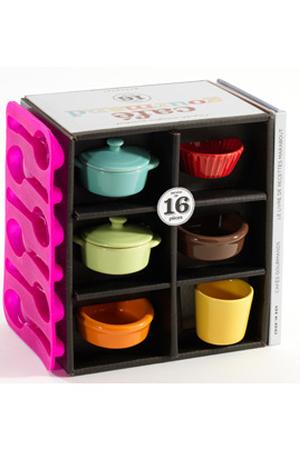 coffret cuisine hachette coffret cafe gourmand darty. Black Bedroom Furniture Sets. Home Design Ideas
