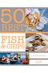 Hachette FISH & CHIPS photo 1