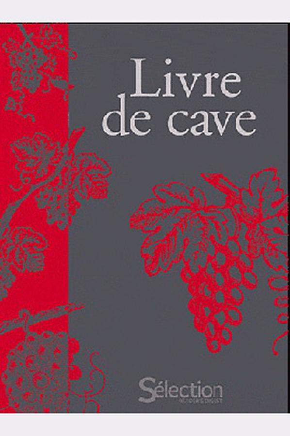 Livre de cuisine interforum coffret livre de cave 1313274 - Coffret livre de cuisine ...