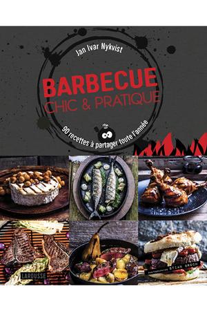 Barbecue Chic Pratique