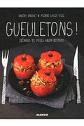 Mango GUEULETONS