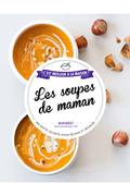 Marabout LES SOUPES DE MAMAN