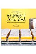 Marabout UN GOUTER A NEW YORK