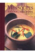Minerva SOUPES SALEES SUCREES