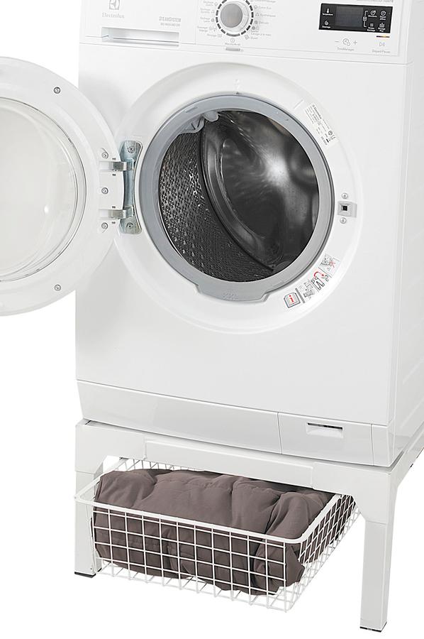 tiroir de rangement electrolux e4whped1 3628191 darty. Black Bedroom Furniture Sets. Home Design Ideas