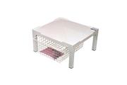 lave linge hublot samsung ww90k6414qw add wash 4196287. Black Bedroom Furniture Sets. Home Design Ideas