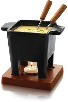 Ustensile de cuisine FONDUE TAPAS Boska