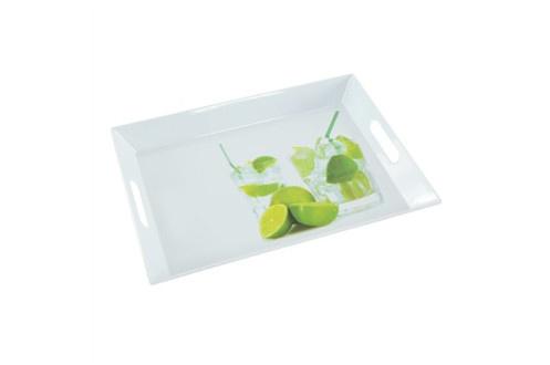 Ustensile de cuisine Emsa CLASSIC PLATEAU 50X37 CM CAIPI
