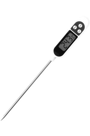 Ustensile de cuisine kitchen cook thermo v1 darty - Thermometre cuisine darty ...