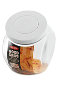 Oxo POP COOKIES 2L