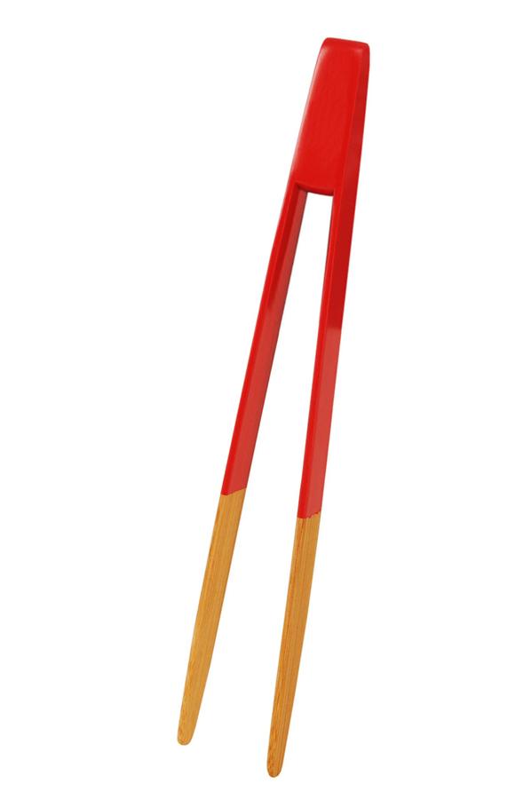 Accessoire de cuisine rouge accessoires cuisine for Accessoire deco cuisine rouge