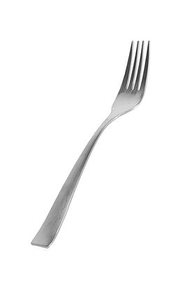 Ustensile de cuisine Pradel FOURCHETTE SATIN INOX