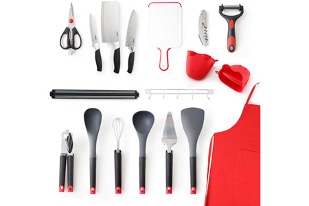 Ustensile De Cuisine Schmit Kit  Darty