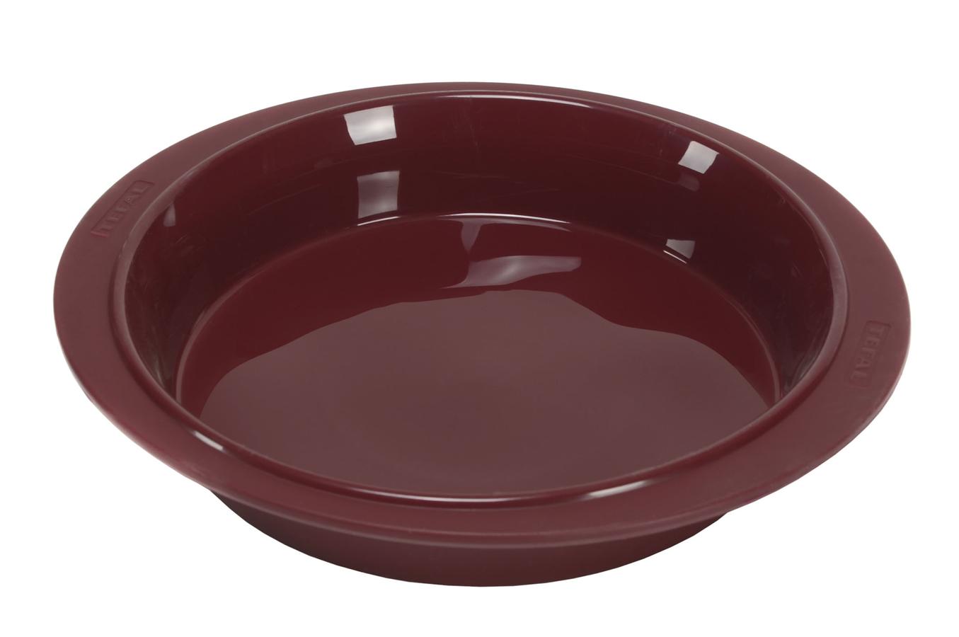 ustensile de cuisine tefal mould 25 springform 1359738 darty. Black Bedroom Furniture Sets. Home Design Ideas
