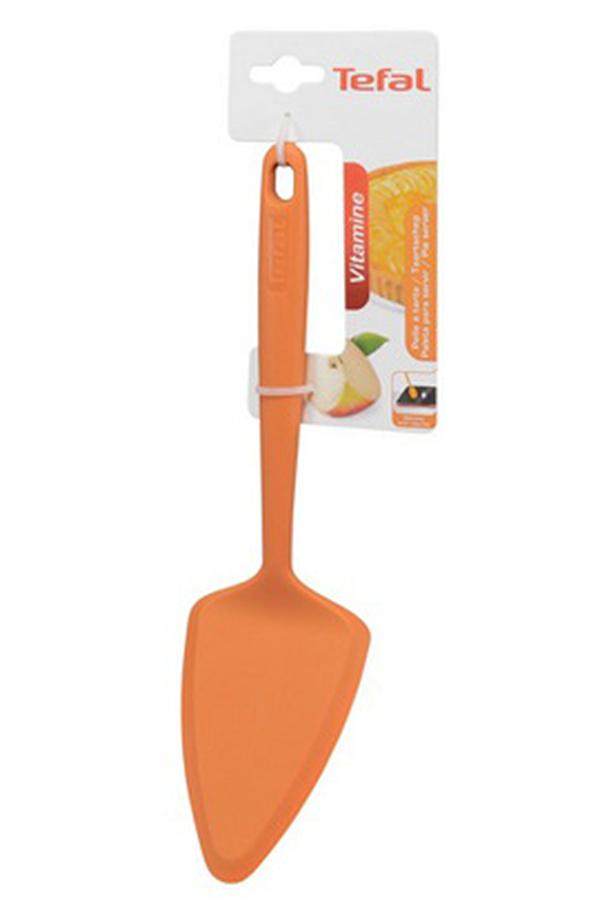 Ustensile de cuisine tefal pie server vitamine 1359118 - Ustensile de cuisine tefal ...