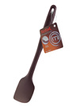 Tefal SPATULE MASTERCHEF SILICONE photo 2