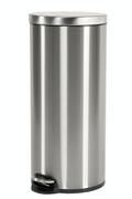 Temium PEDAL 30 L