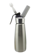 Temium SIPHON 50CL HOT&COLD