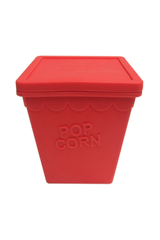 Ustensile de cuisine MAGIC POP CORN Yoko Design