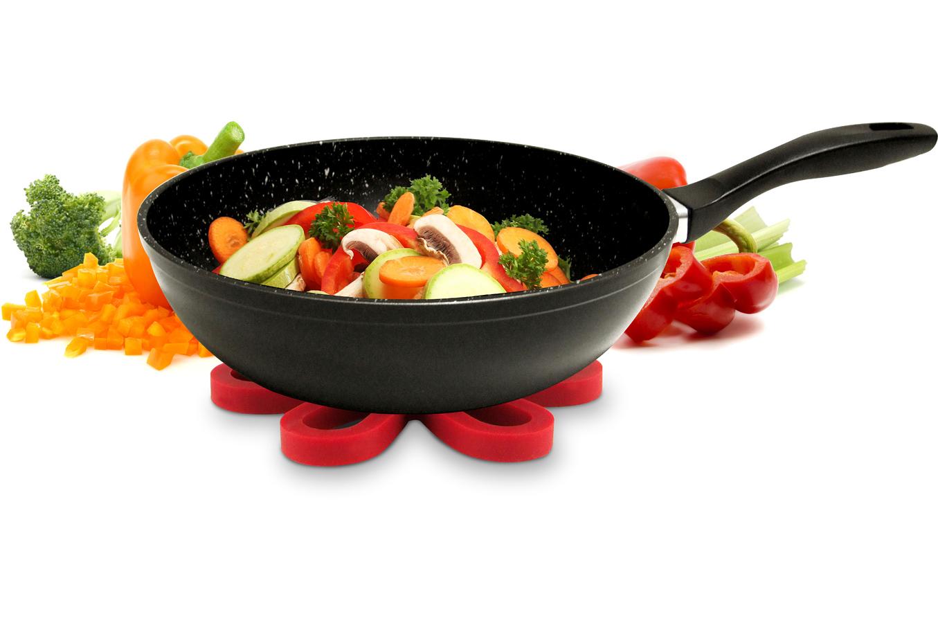 Accessoire cuisine design aroma cuisine accessoire for Accessoire pour cuisine