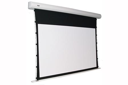ecran de projection oray orio3b1112200 darty. Black Bedroom Furniture Sets. Home Design Ideas