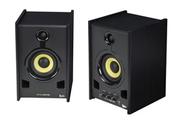 Enceinte PC Hercules XPS 2.080 DJ MONITOR