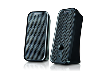 Enceinte PC B-55 NOIR It Works