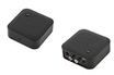 Logitech Wireless Speaker Adapter Bluetooth photo 2