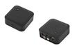 Logitech Wireless Speaker Adapter Bluetooth photo 2