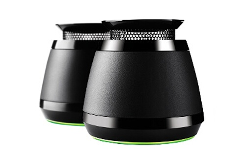 Enceinte PC FEROX Razer