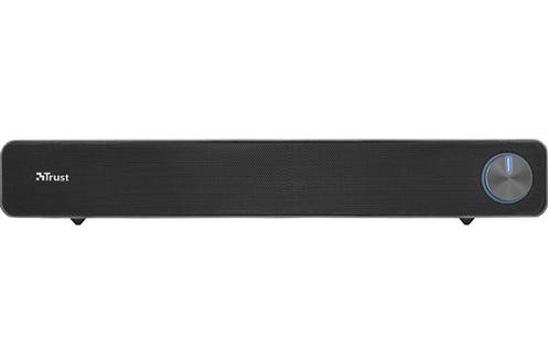 GAMING - BARRE DE SON ARYS POUR ORDINATEUR (USB)