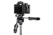 Manfrotto MKCOMPACTADV-BK photo 7