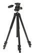 Manfrotto PIED MK294A3-D3RC2 photo 1