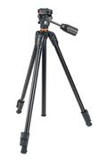 Pied photo/vidéo Vanguard TREPIED ESPOD CX 203