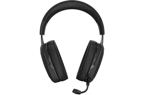 CORSAIR HS70 PRO WIRELESS SE Casque gaming sans fil avec son surround 7.1