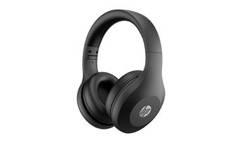 Casque micro / gamer Hp Casque Bluetooth 500