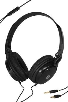 HP Casques, Ecouteurs A2Q79AA#ABB