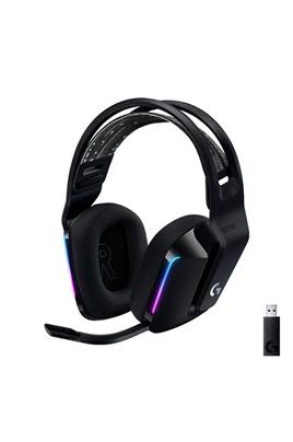 Logitech G733 LIGHTSPEED Noir