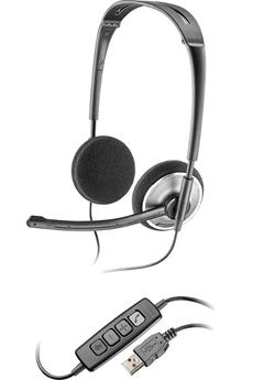 Audio 478