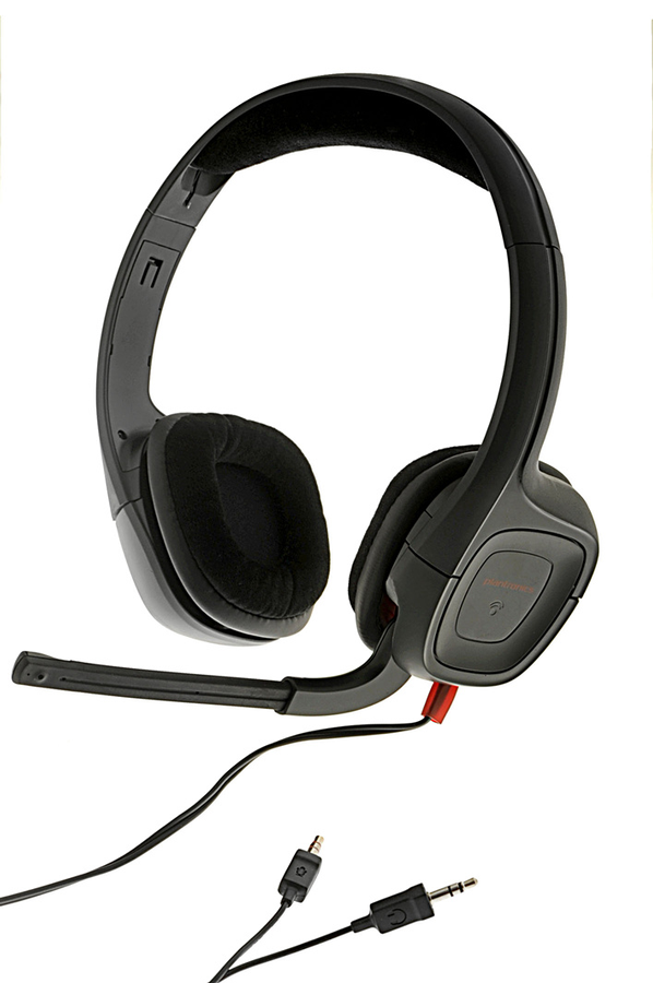 casque micro gamer plantronics gamecom 307 jeu farcry 2 pour pc gamecom307 1316338 darty. Black Bedroom Furniture Sets. Home Design Ideas