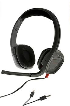 Gamecom 307