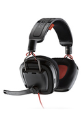 Plantronics PLAN_GAMECOM_788 + GUNCRAFT & EVE