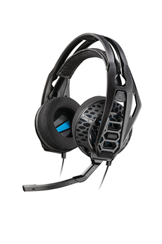Casque micro / gamer RIG 500 E Plantronics