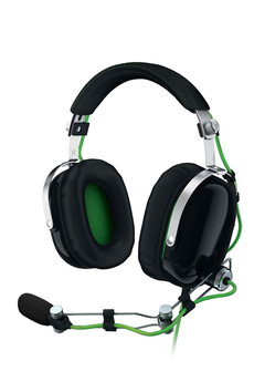 Casque micro / gamer BLACK SHARK Razer