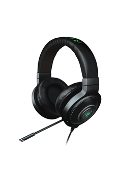 Casque micro / gamer KRAKEN 7.1 CHROMA Razer