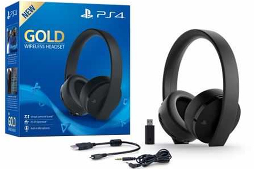 Casque Micro Gamer Darty
