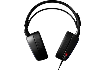 Casque micro / gamer Steelseries ARCTIS PRO