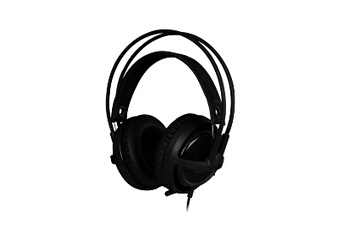 Casque micro / gamer SIBERIA V3 Steelseries