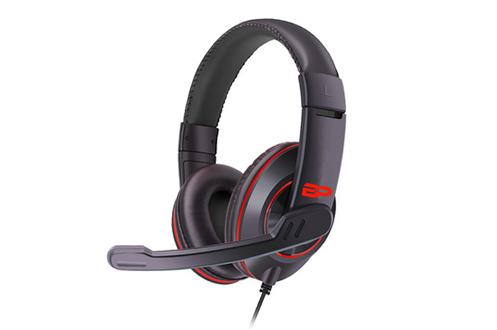 Betterplay casque gaming