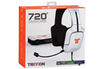 Tritton MAD_TR_720 + photo 8